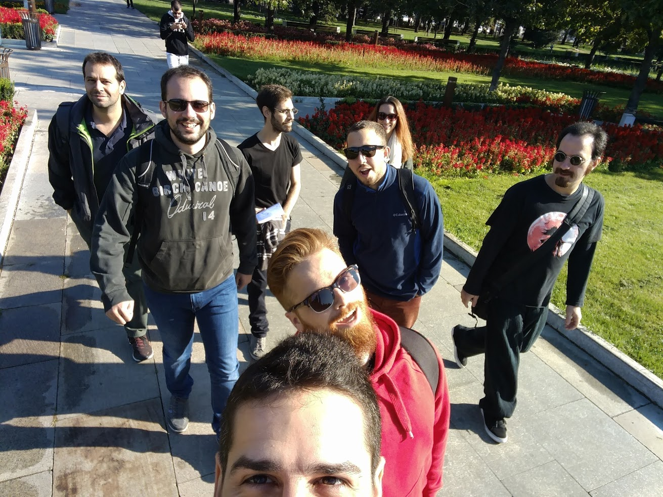 team-walking-to-ndk